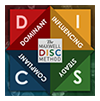 The Maxwell DISC Method Certification